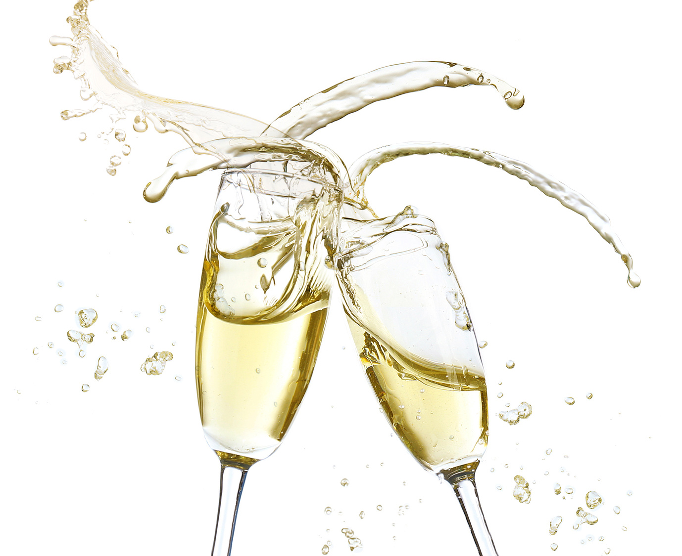 verres_champagne_rectangle