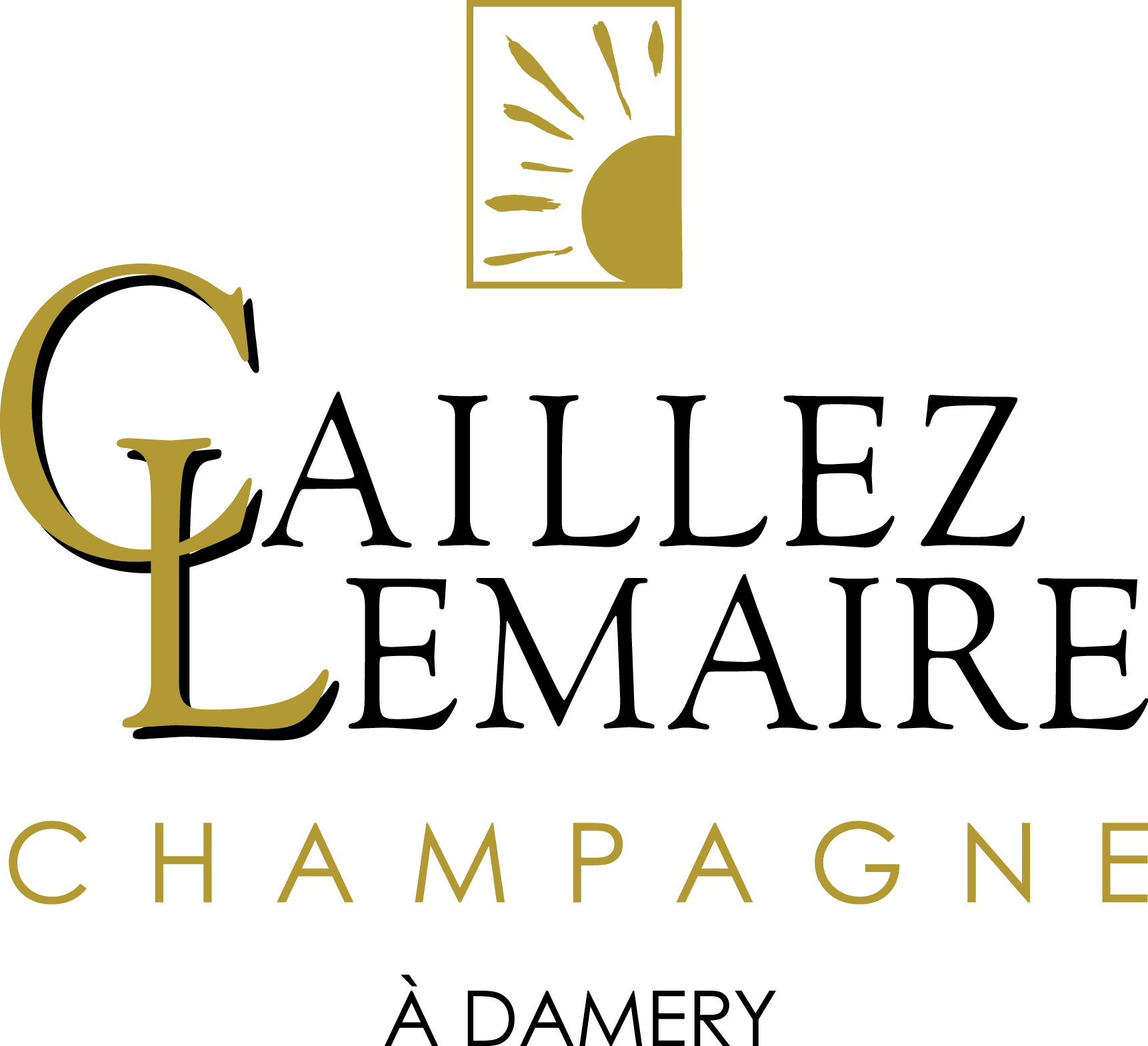 Champagne Caillez-Lemaire