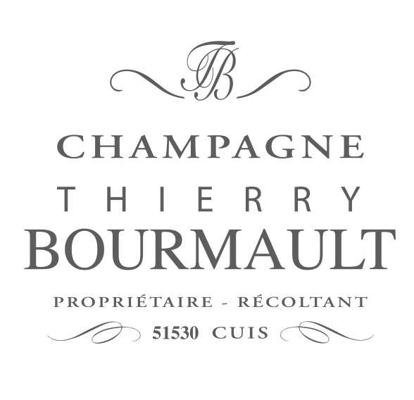 Champagne Thierry Bourmault