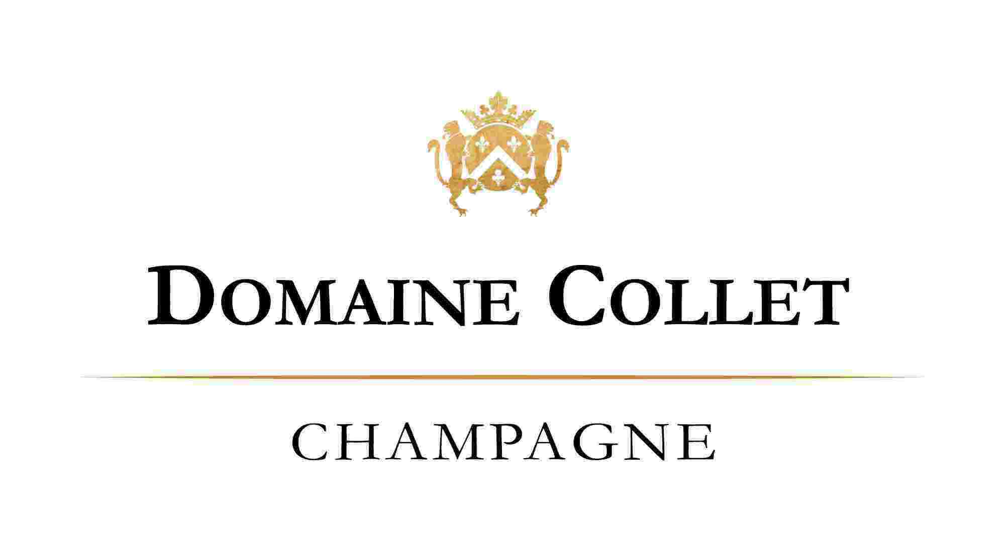 Domaine Collet Champagne